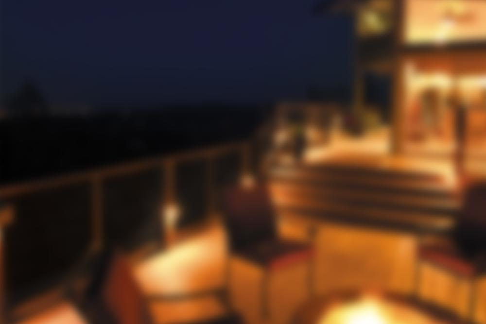 blurred background image 1